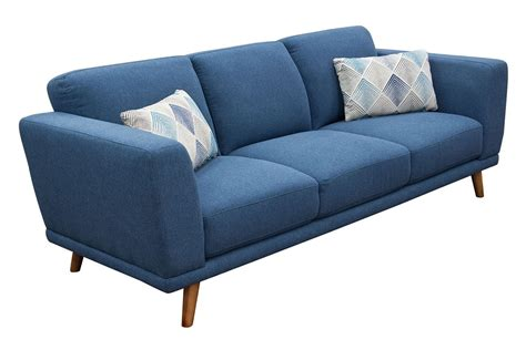 magnetic couch magnetic 3 seater fabric sofa