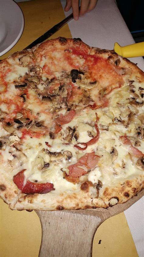 al forno della soffitta al forno della soffitta roma ristorante recensioni