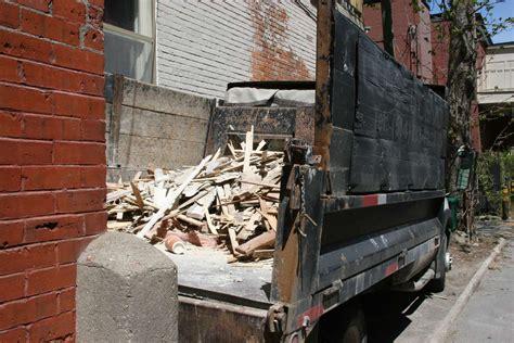 Cout De Demolition Maison 4361 by Cout De Demolition Maison Affordable Demolition