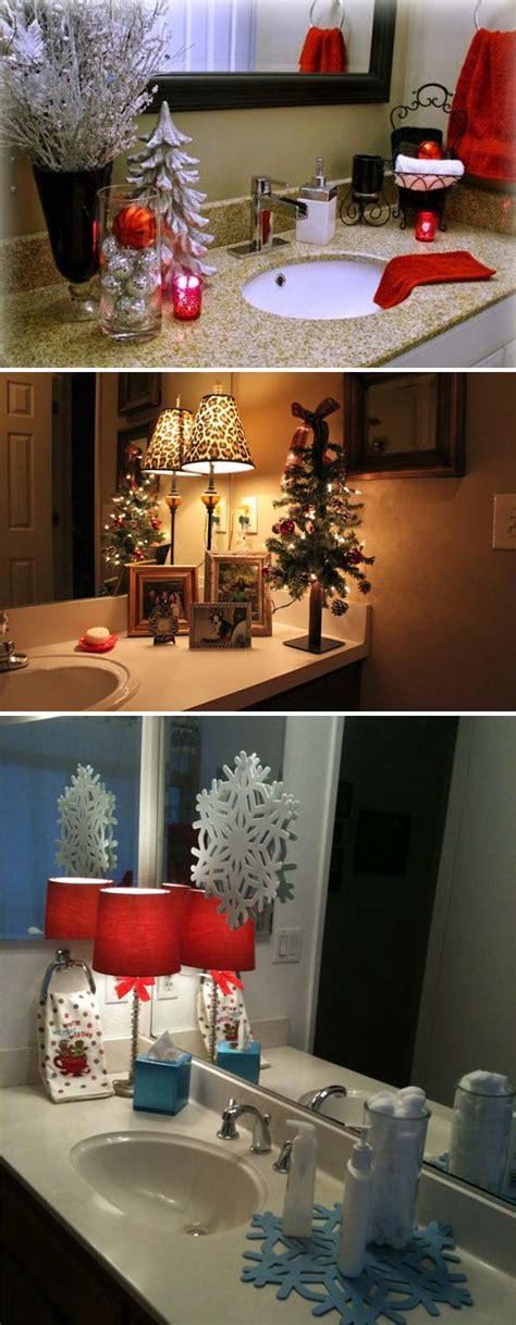 top  awesome decorating ideas   bathroom