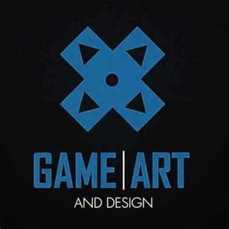 art design games online game art design gameartdesign twitter
