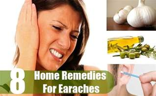 home remedy for earache 8 earaches home remedies treatment home remedy