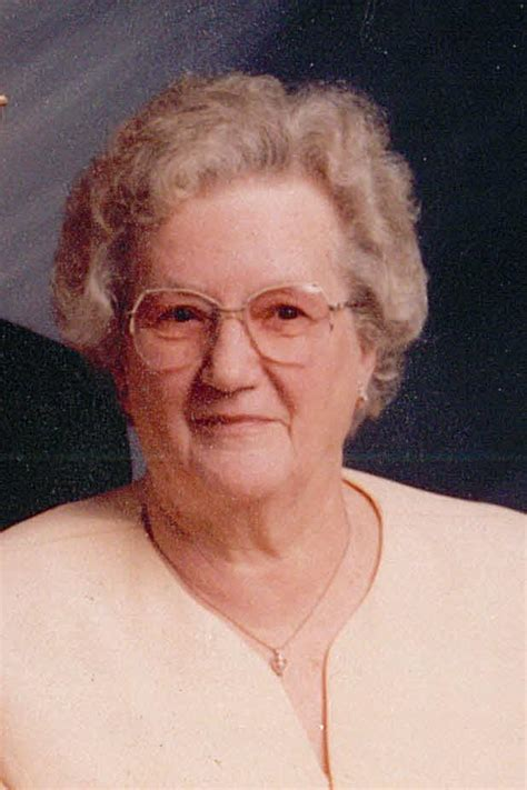obituary of betty atkins gordon b garrett funeral home