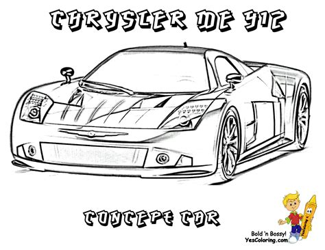 Hair Raising Cars Coloring Pages Cars Pagani Cars Coloring Pages For Boys