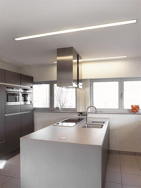 Strahler Für Badezimmer by Beleuchtung K 252 Che Decke Haus Design Ideen