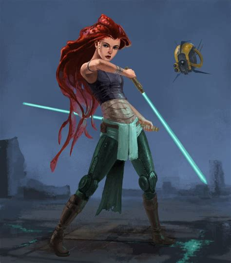 disney wars the last jedi look and find book 9781503728103 available 12 15 17 books best 25 jedi princess ideas on