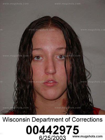 How To Get A Class A Misdemeanor Record A Triplett Mugshot A Triplett Arrest