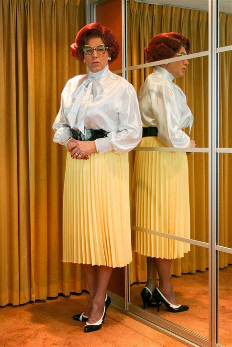 wemen with pleats in hair on pinerest flickr christian women wearing pleated skirts pinterest
