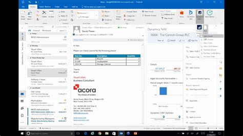 Office 365 Email Vs Outlook Office 365 Outlook Vs Outlook 28 Images Gigaom Office