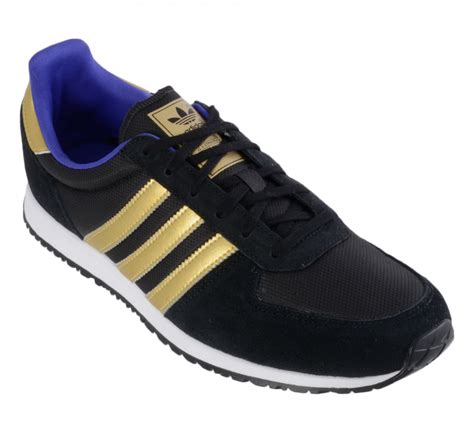 womens sport lifestyle shoes adidas adistar racer sneakers sneakers shoes
