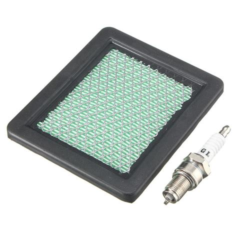 Honda Gcv160 Spark by Honda Gc160 And Gcv160 Part Service Kit Air Filter And