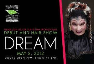 hair shows in may hair shows in may special events fantasy hair show
