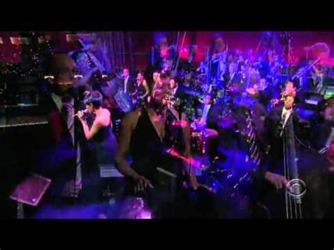 pink martini hey eugene pink martini hey eugene youtube