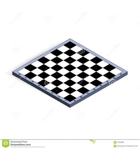 futuristic chess set 100 futuristic chess set and animation