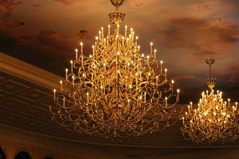 coolest and the beast chandelier 75 for furniture
