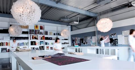 design fashion by using a fashion studio ximena valero jacamo headquarter studio on pinterest