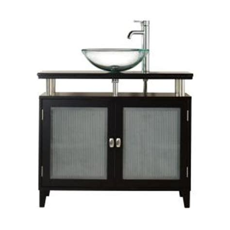 home decorators collection moderna 36 in w x 21 in d