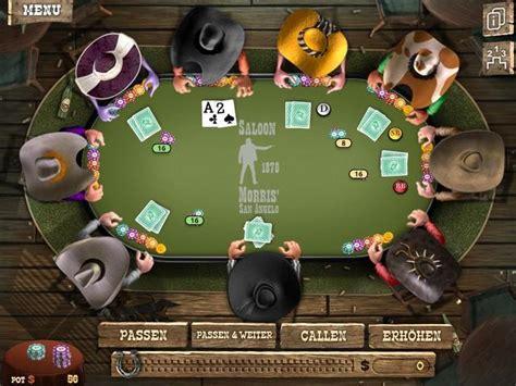 governor of poker 2 full version offline governor of poker 2 vollversion gratisen