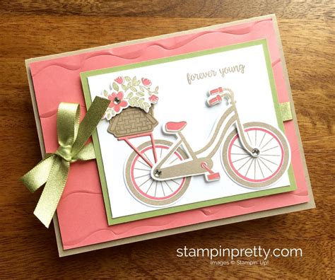 stin up blogs for cards 710 best stin up birthday stin up 28 images stin up card
