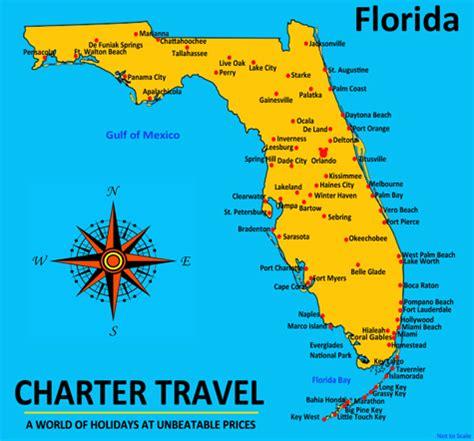 map of florida beaches on the atlantic map of atlantic side of florida deboomfotografie