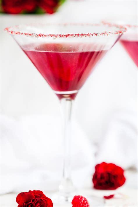 raspberry lemon drop martini raspberry lemon drop cocktail aberdeen s kitchen