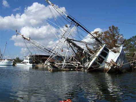 shrimp boats for sale in bayou la batre kayaking the mobile tensaw river delta november 2005