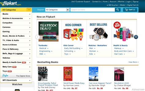 flip kart cheapest online shopping sites in india how i save more money