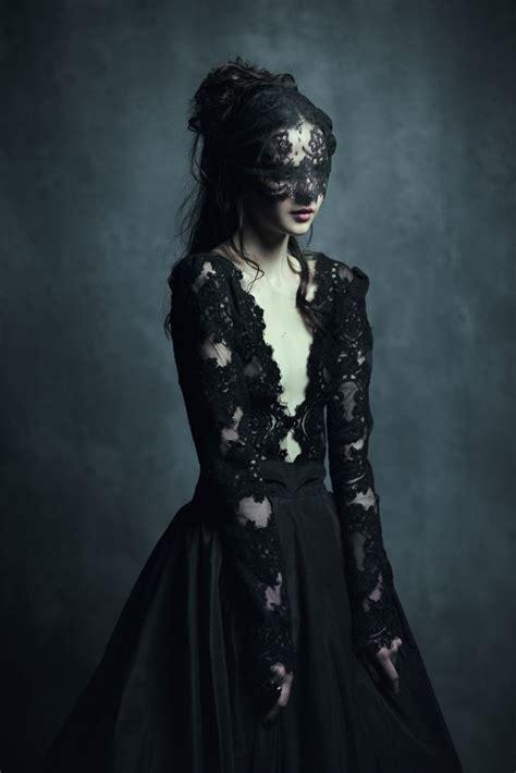 libro gothic dark fantasy fantasy magical fairytale surreal enchanting mystical myths legends stories