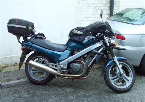 honda ntv 1997 honda ntv650 moto zombdrive com