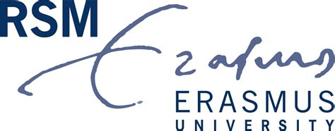 Erasmus Mba Tuition by Erasmus Competition Innovation Monitor 2011 2012