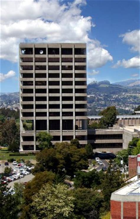 California State East Bay Mba Ranking by Cal State East Bay Admissions Sat Scores Admit Rate