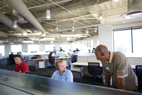 Zillow Irvine Office by Zillow Mediaroom Executive Spokespeople Photos