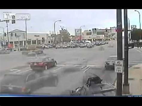 car crash in motion motion fatal on car crash in oak lawn chicago