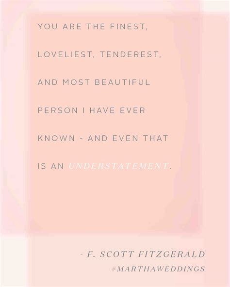 the 20 best love quotes of all time martha stewart weddings the best quotes of all time quotes of the day