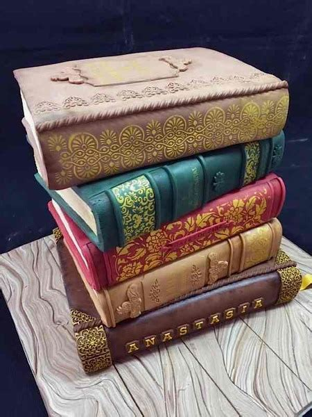 libro vintage cakes cake wrecks home sunday sweets for book lovers day
