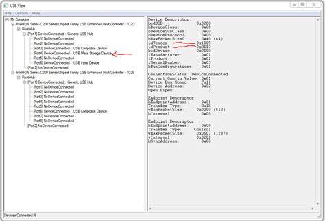 format flashdisk yg error komputer stuff cara memperbaiki flash disk yg tidak mau