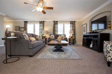 freedom homes in ripley wv 25271 chamberofcommerce