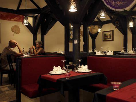 sala thai sala thai restaurants in co grande entrecos