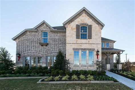 american legend homes prairie view frisco