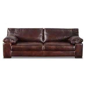 All Leather Sofas Barcelona All Leather Sofa 1d 4441s Soft Line 4441s