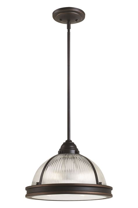 seeded glass light fixtures pendant lighting seeded glass mini pendant light