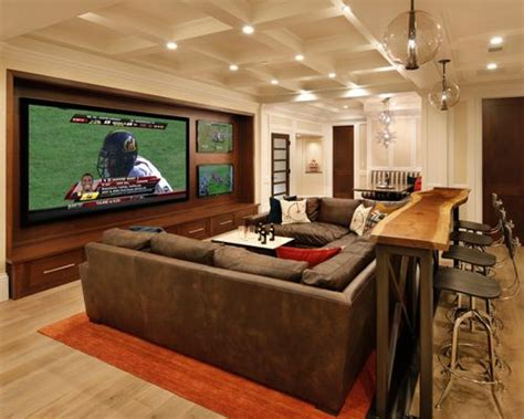 home theater design jobs best home theater design ideas remodel pictures houzz