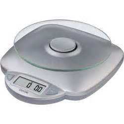 digital kitchen scale walmart