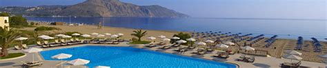 pilot resort crete map fantastic special offers and exclusive deals for