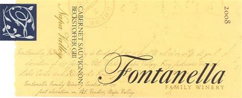 beckstoffer vineyards: georges iii vineyard wine