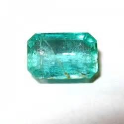 Emerald Zamrud Colombia Kolombia Ring Silver Memo Biglab batu zamrud zambia kualitas bagus oval cut 1 17 carat ada memo asli
