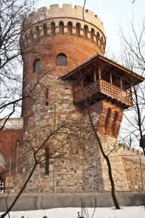 vlad the impalers castle pin by thomas soltis on vlad pinterest