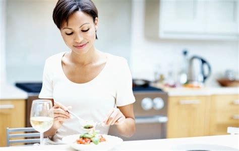 alimenti da evitare in gravidanza cibi da evitare in gravidanza breve lista da consultare