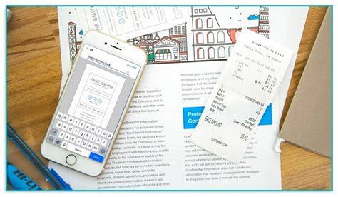 Pdf Drucken Online Günstig by Visitenkarten Kostenlos Drucken