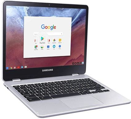 samsung chromebook plus xe513c24 k01us 12.3 inch reviews